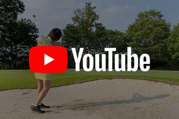 PARゴルフチャンネル