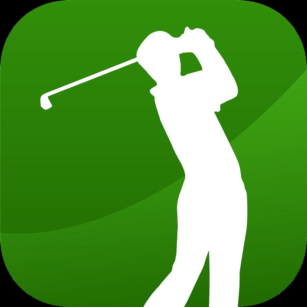 スマートゴルフアプリアイコン