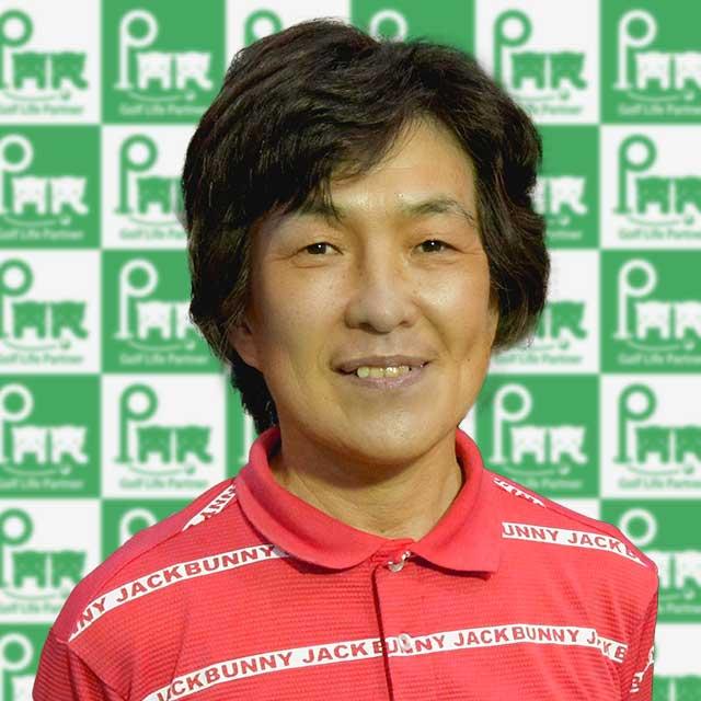 田中そのみプロ