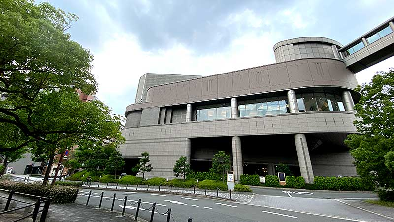 帝国ホテル大阪フィットネスクラブ